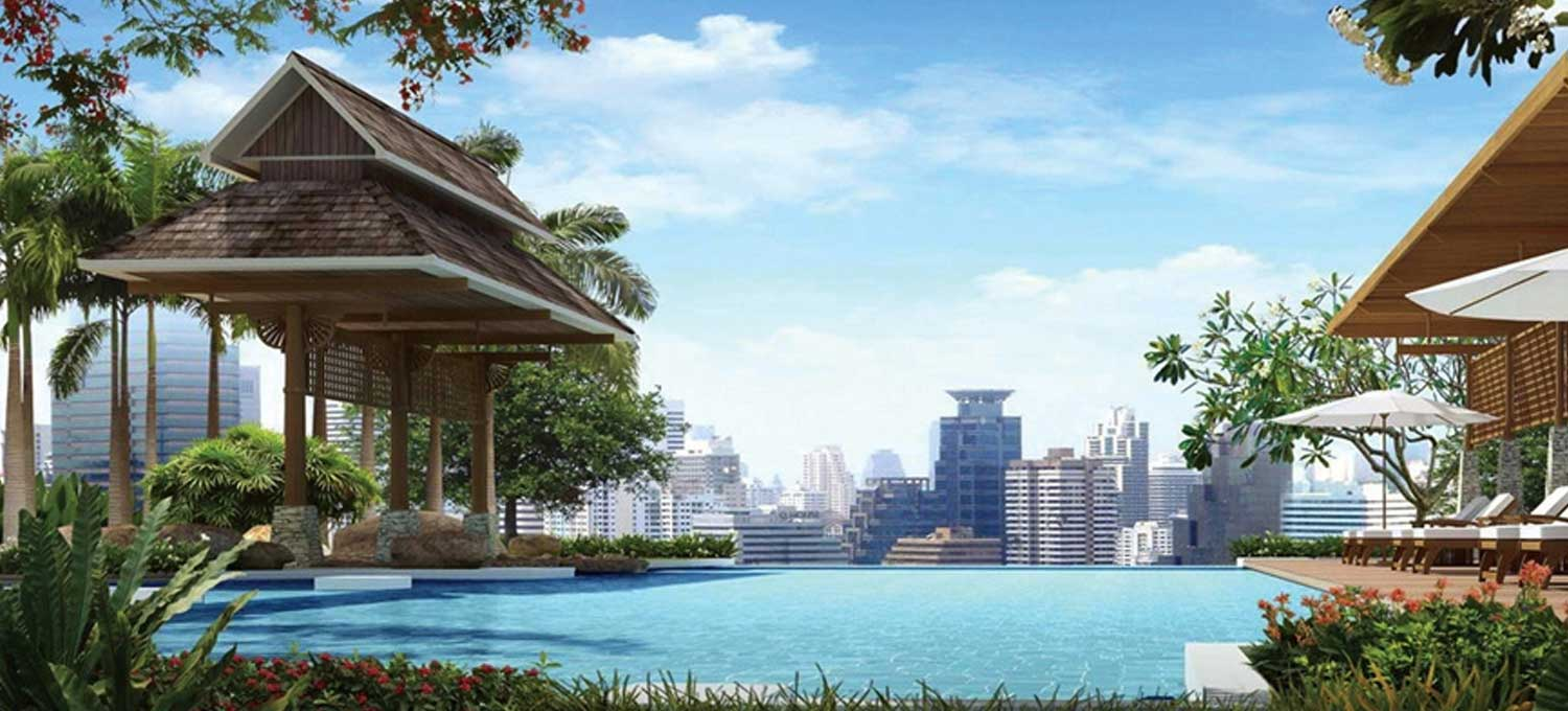 Prime-Sukhumvit-11-Bangkok-condo-for-sale