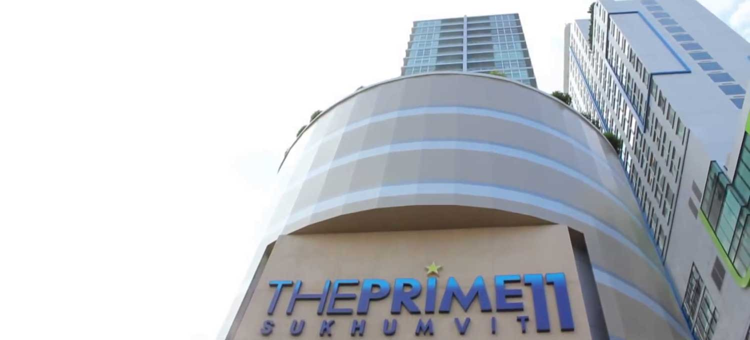The-Prime-11-Sukhumvit-Bangkok-condo-for-sale
