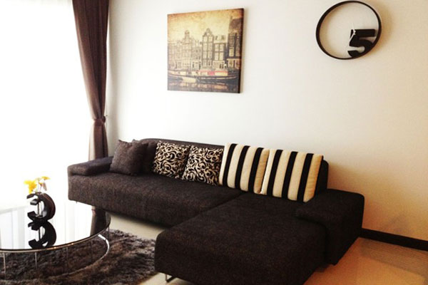 Prime-Sukhumvit-11-Bangkok-condo-1-bedroom-for-sale-3
