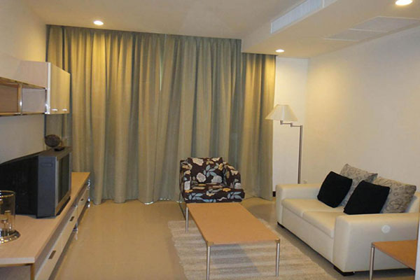 Prime-Sukhumvit-11-Bangkok-condo-2-bedroom-for-sale-8