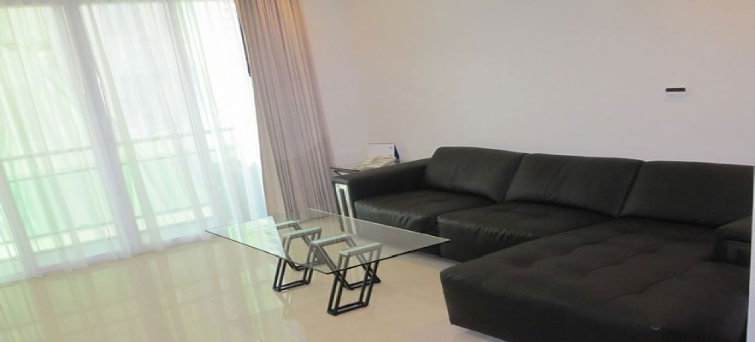 Prime-Sukhumvit-11-Bangkok-condo-2-bedroom-for-sale-photo-2