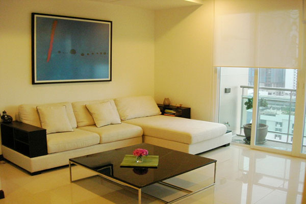 Prime-Sukhumvit-11-Bangkok-condo-3-bedroom-for-sale-6