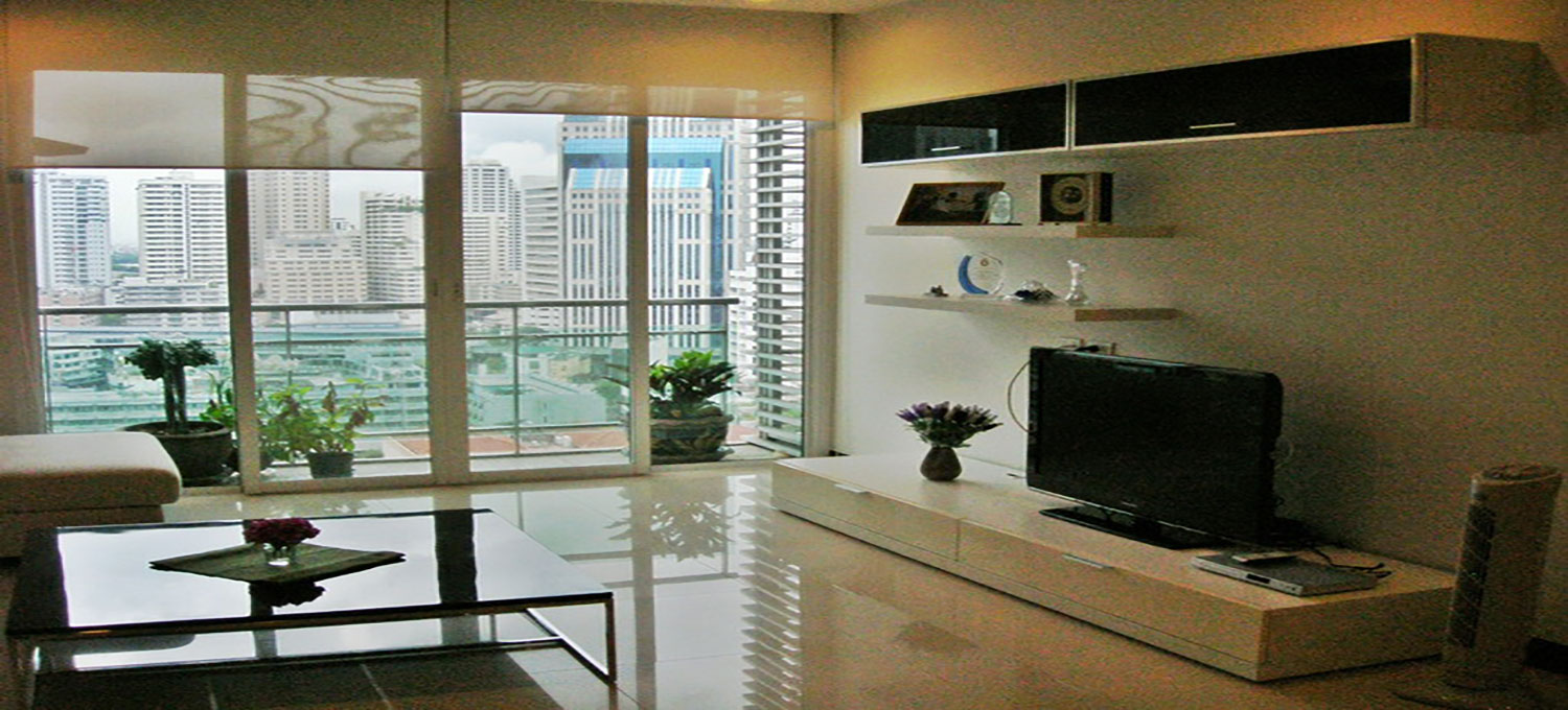 Prime-Sukhumvit-11-Bangkok-condo-3-bedroom-for-sale-photo-2