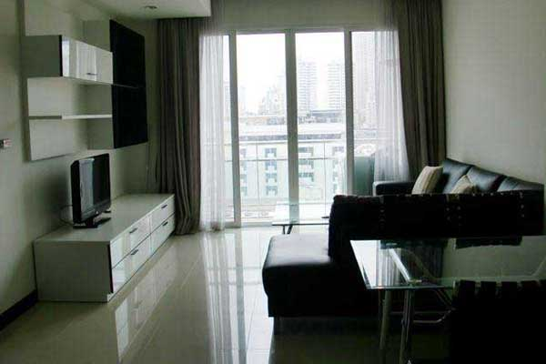 Prime-11-1br-rent-04178001-featured